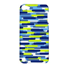 Fast Capsules 5 Apple Ipod Touch 5 Hardshell Case by jumpercat