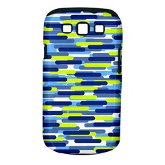 Fast Capsules 5 Samsung Galaxy S Iii Classic Hardshell Case (pc+silicone) by jumpercat