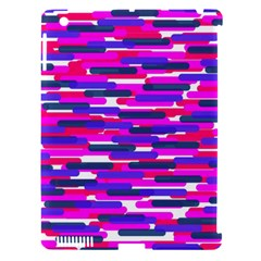 Fast Capsules 6 Apple Ipad 3/4 Hardshell Case (compatible With Smart Cover) by jumpercat