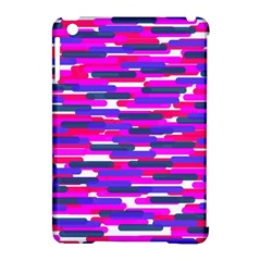 Fast Capsules 6 Apple Ipad Mini Hardshell Case (compatible With Smart Cover) by jumpercat