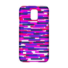 Fast Capsules 6 Samsung Galaxy S5 Hardshell Case  by jumpercat