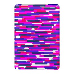 Fast Capsules 6 Samsung Galaxy Tab Pro 12 2 Hardshell Case by jumpercat