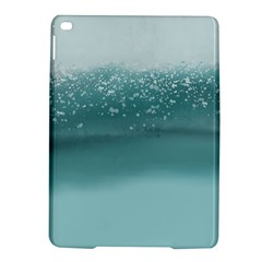 Waterworks Ipad Air 2 Hardshell Cases by theunrulyartist