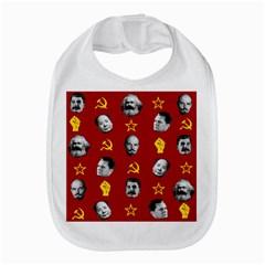 Communist Leaders Amazon Fire Phone by Valentinaart