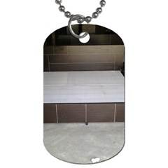 20141205 104057 20140802 110044 Dog Tag (two Sides) by Lukasfurniture2