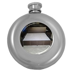 20141205 104057 20140802 110044 Round Hip Flask (5 Oz) by Lukasfurniture2