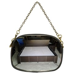 20141205 104057 20140802 110044 Chain Purses (two Sides)  by Lukasfurniture2