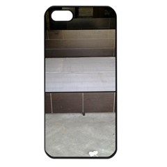 20141205 104057 20140802 110044 Apple Iphone 5 Seamless Case (black) by Lukasfurniture2