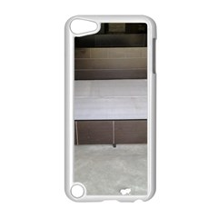 20141205 104057 20140802 110044 Apple Ipod Touch 5 Case (white) by Lukasfurniture2