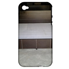 20141205 104057 20140802 110044 Apple Iphone 4/4s Hardshell Case (pc+silicone) by Lukasfurniture2