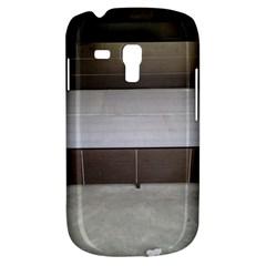 20141205 104057 20140802 110044 Galaxy S3 Mini by Lukasfurniture2