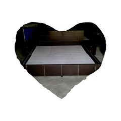 20141205 104057 20140802 110044 Standard 16  Premium Flano Heart Shape Cushions by Lukasfurniture2