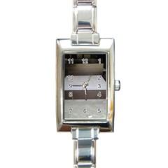 20141205 104057 20140802 110044 Rectangle Italian Charm Watch by Lukasfurniture2