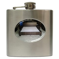 20141205 104057 20140802 110044 Hip Flask (6 Oz) by Lukasfurniture2
