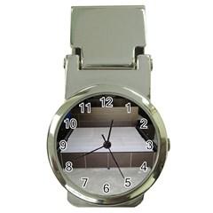 20141205 104057 20140802 110044 Money Clip Watches by Lukasfurniture2