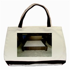 20141205 104057 20140802 110044 Basic Tote Bag by Lukasfurniture2