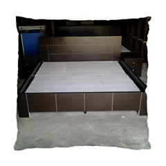 20141205 104057 20140802 110044 Standard Cushion Case (one Side) by Lukasfurniture2