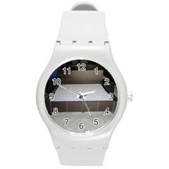 20141205 104057 20140802 110044 Round Plastic Sport Watch (m) by Lukasfurniture2