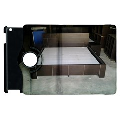 20141205 104057 20140802 110044 Apple Ipad 3/4 Flip 360 Case by Lukasfurniture2