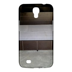 20141205 104057 20140802 110044 Samsung Galaxy Mega 6 3  I9200 Hardshell Case by Lukasfurniture2