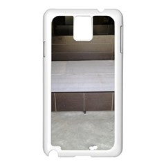 20141205 104057 20140802 110044 Samsung Galaxy Note 3 N9005 Case (white) by Lukasfurniture2
