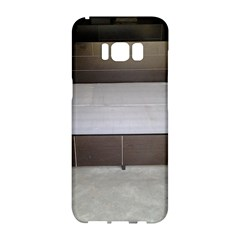 20141205 104057 20140802 110044 Samsung Galaxy S8 Hardshell Case  by Lukasfurniture2