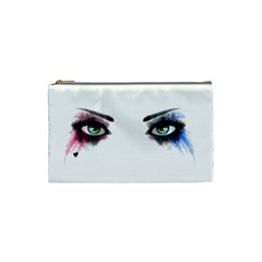 Look Of Madness Cosmetic Bag (small)