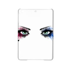 Look Of Madness Ipad Mini 2 Hardshell Cases by jumpercat