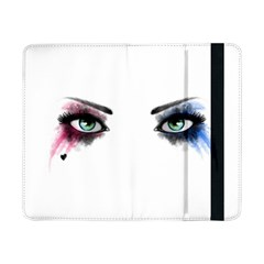 Look Of Madness Samsung Galaxy Tab Pro 8 4  Flip Case by jumpercat