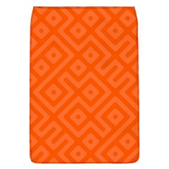 Seamless Pattern Design Tiling Flap Covers (l)