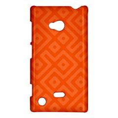 Seamless Pattern Design Tiling Nokia Lumia 720
