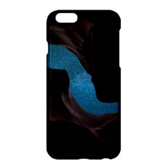 Abstract Adult Art Blur Color Apple Iphone 6 Plus/6s Plus Hardshell Case