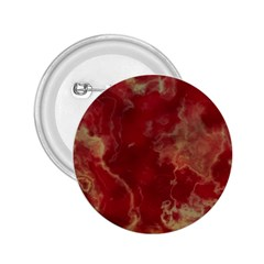 Marble Red Yellow Background 2 25  Buttons