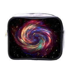 Cassiopeia Supernova Cassiopeia Mini Toiletries Bags