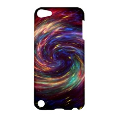 Cassiopeia Supernova Cassiopeia Apple Ipod Touch 5 Hardshell Case