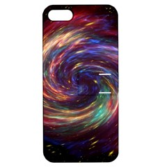 Cassiopeia Supernova Cassiopeia Apple Iphone 5 Hardshell Case With Stand by Nexatart