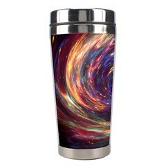 Cassiopeia Supernova Cassiopeia Stainless Steel Travel Tumblers