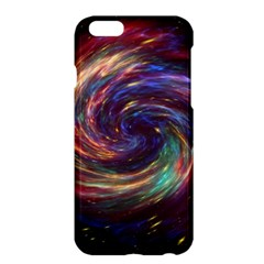 Cassiopeia Supernova Cassiopeia Apple Iphone 6 Plus/6s Plus Hardshell Case