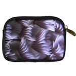 Sea Worm Under Water Abstract Digital Camera Cases Back