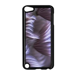 Sea Worm Under Water Abstract Apple Ipod Touch 5 Case (black)