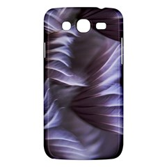 Sea Worm Under Water Abstract Samsung Galaxy Mega 5 8 I9152 Hardshell Case