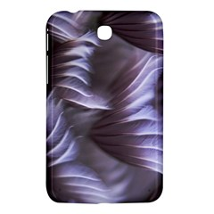 Sea Worm Under Water Abstract Samsung Galaxy Tab 3 (7 ) P3200 Hardshell Case