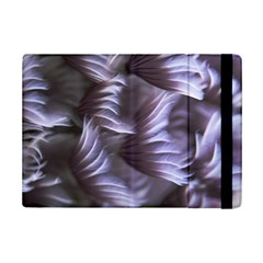 Sea Worm Under Water Abstract Ipad Mini 2 Flip Cases