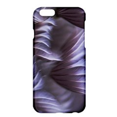 Sea Worm Under Water Abstract Apple Iphone 6 Plus/6s Plus Hardshell Case