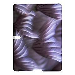 Sea Worm Under Water Abstract Samsung Galaxy Tab S (10 5 ) Hardshell Case