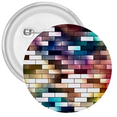 Background Wall Art Abstract 3  Buttons