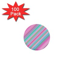 Background Texture Pattern 1  Mini Buttons (100 Pack)