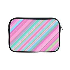 Background Texture Pattern Apple Ipad Mini Zipper Cases