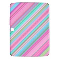 Background Texture Pattern Samsung Galaxy Tab 3 (10 1 ) P5200 Hardshell Case