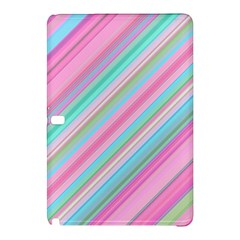Background Texture Pattern Samsung Galaxy Tab Pro 10 1 Hardshell Case